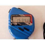 Часы-секундомер электронный ЧСЭ-01 фото