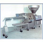 Установка для перекручивания и подвешивания HANDTMANN AL PH 221 фото