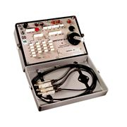 Имитатор электродной системы И-02 фото