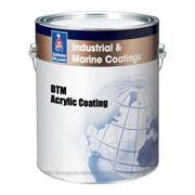 DTM Acrylic Primer/Finish - Интерьерная / Экстерьерная антикоррозионная акриловая Грунт-Краска. фото