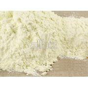 Экспортные поставки сухого обезжиренного и цельного молока фото