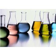 Соляная кислота ингибированная (собственное производство) фото