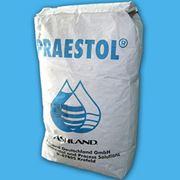 Праестол 650 ВС (Praestol 650 ВС) фото