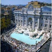 Туры в Италию фото