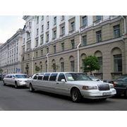 """Компания """"ОСТКОМ-ПЛЮС"""" предлагает Вам воспользоваться нашими услугами по аренде транспорта от эконом до VIP класса а так же пассажирскими перевозками по РБ СНГ и Европе. Наши водители - это люди с большим опытом вождения искренне любящие свою работу фото"""
