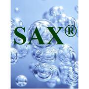 Растворы алюмината натрия SAX фото