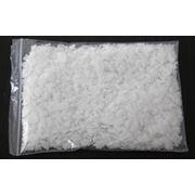 Гидроксид калия фото
