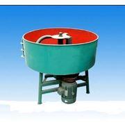 Миксер JQ-350 для резиновой крошки или EPDM гранул фото