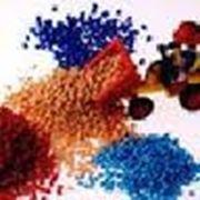 Синтетические каучуки смолы латексы полимеры фото
