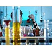 Эфир диэтиловый (серный этиловый) фото