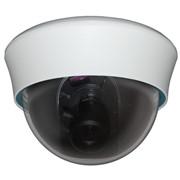 Камера купольная PBT-PCU20 фото