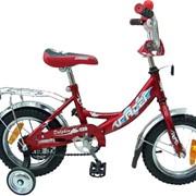 Велосипед Racer 916 фото