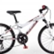 Велосипеды JUNIOR 200 фото