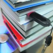 Обеспечение литературными источниками в электронном формате для написания диссертации фото