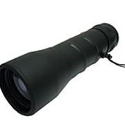 Монокуляр SL-33 10*25 фото