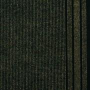 Ковролин на резиновой основе Рекорд 81127 фото