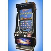 Купим игровые автоматы фото