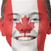 Языковые школы Канады фото