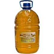 Жидкое мыло Солнечная дыня серии Фруктовая радуга фото