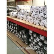 Флизелин lentex 512-0020-502 Черный 20 гр/м 2 фото