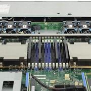 Intel R1304WT2GSR фото