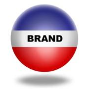 Создание торговых марок консультанты по маркетингу фото