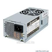 Блок питания Chieftec GPF-250P,8cm fan,active PFC,TFX фото