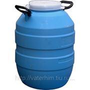 Железо (III) хлорид 6-ти водное фото