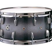 Малый барабан YAMAHA NSD1470 фото