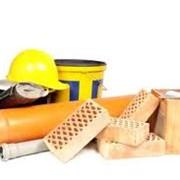 Общестроительные работы, строительные работы, строительно монтажные работы, расценки на строительные работы, ремонтно строительные работы, цены на строительные работы, выполнение строительных работ фото