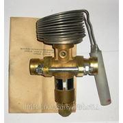 Вентиль терморегулирующий 12 ТРВ-100 фото