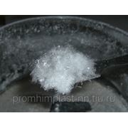 Бензойная кислота ГОСТ фото