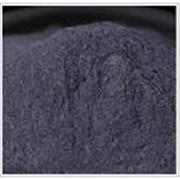 Порошок дисульфида молибдена MOLYKOTE POWDER SPRAY фото