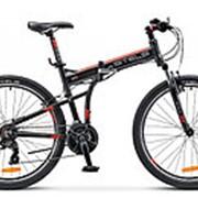 Велосипед STELS Pilot 970 V 26[[MY_OWN_QUOTE]] V020 фото