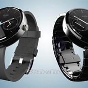 Часы Samsung SM-R381 Galaxy Gear2 Neo фото