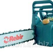 Бензопила Rebir MKZ1-38/40 фото