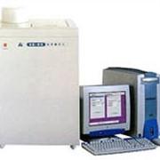 Экспресс-калориметр 5 E -КС компании Кайюань Инструментс фото