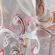 Ткани из органзы 8 Indira фото