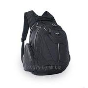 Рюкзак модель 20 BAGS FOR ALL фото