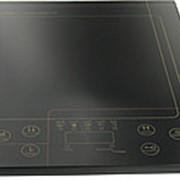 Плита индукционная Q1 фото