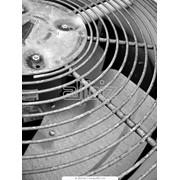 Вентилятор DEEPCOOL UF92 фото