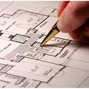 Проекты архитектурные домов, квартир, гостиниц, баров, кафе, ресторанов, фото