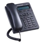 IP-телефон GXP1160 Grandstream на 1 SIP линию фото