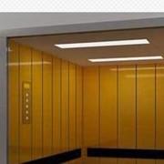 Грузовые Лифты фото