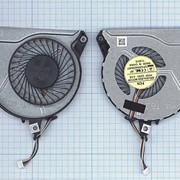 Вентилятор (кулер) для ноутбука HP Pavilion 15-P фото