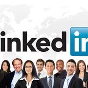 Просування в LinkedIn фото