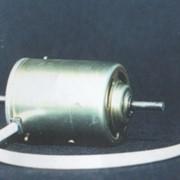 Электродвигатель постоянного тока ДП 77-12/90. фото