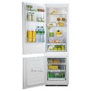 Холодильник Combinato BCB 31 AAA S фото