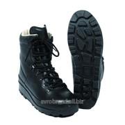 Ботинки зимние горные Эдельвейс Mil-Tec фото