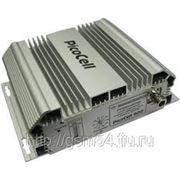 PicoCell 900 BST Ретранслятор, бустер GSM 900 (МТС, Билайн, Мегафон) фото